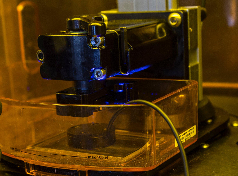 gr-labs-model-222-radiometer-head-in-ember.jpg