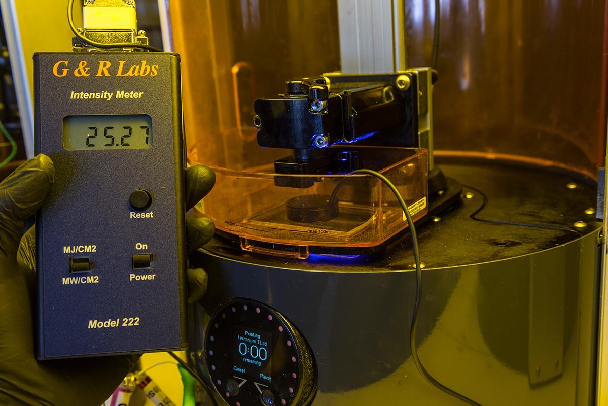 gr-labs-model-222-radiometer.jpg