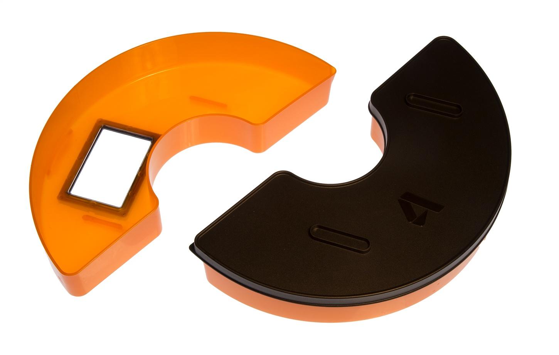 new-tray-large.jpg