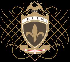 Selini logo