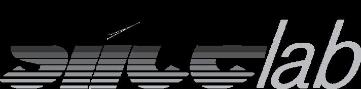 Slice Lab logo