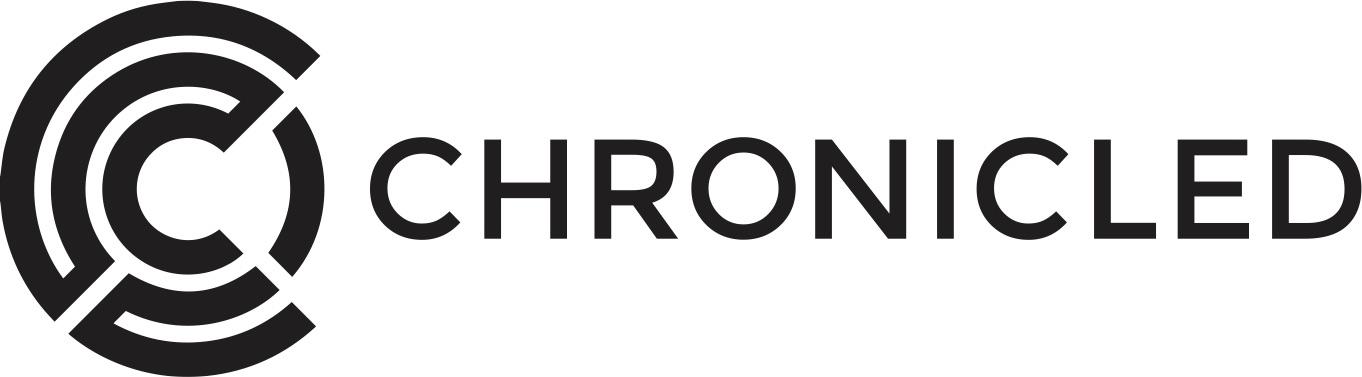 chronicled-logo-side.jpg